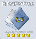 how to access dbf files Dbf No Excel 2007